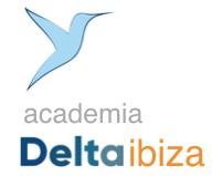Academia Delta Ibiza. Calidad en la enseñanza